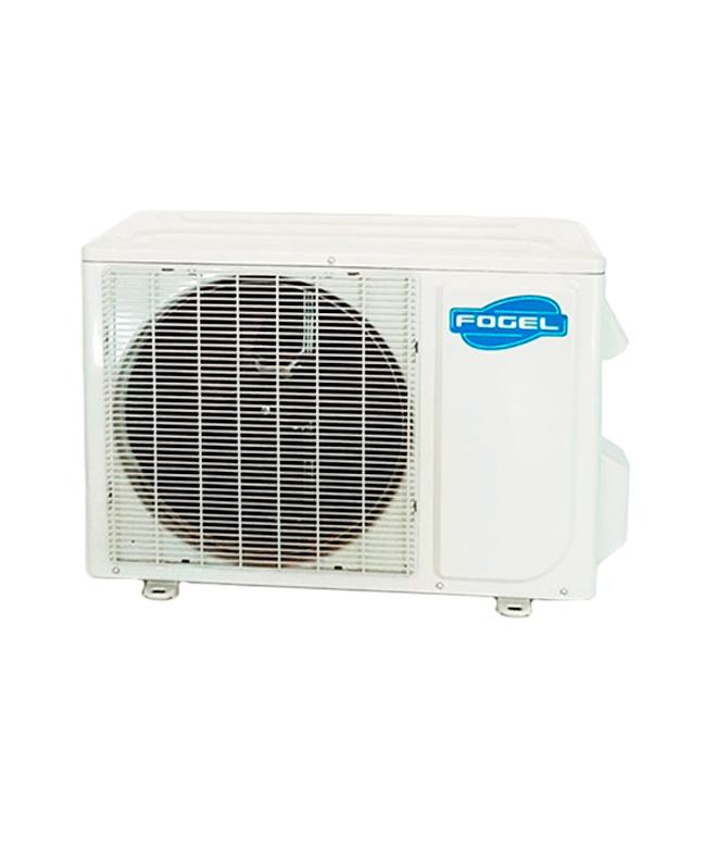 Condensador para 110V